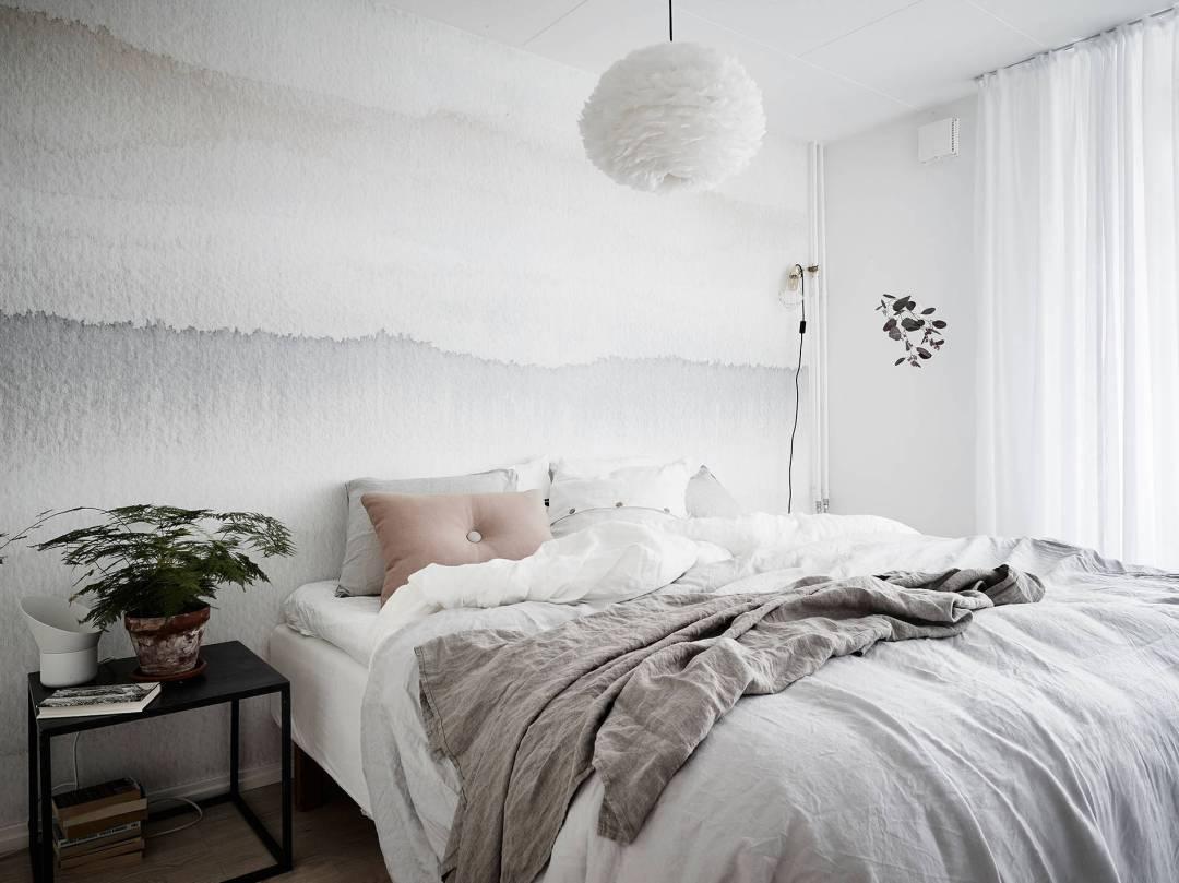 paredes con efecto degradado IV