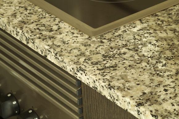 Precio encimera granito nacional trendy simple encimeras for Encimeras de granito nacional