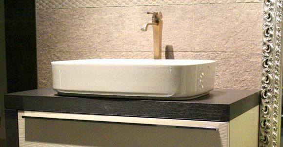 Modelos de grifo de lavabo más recomendables